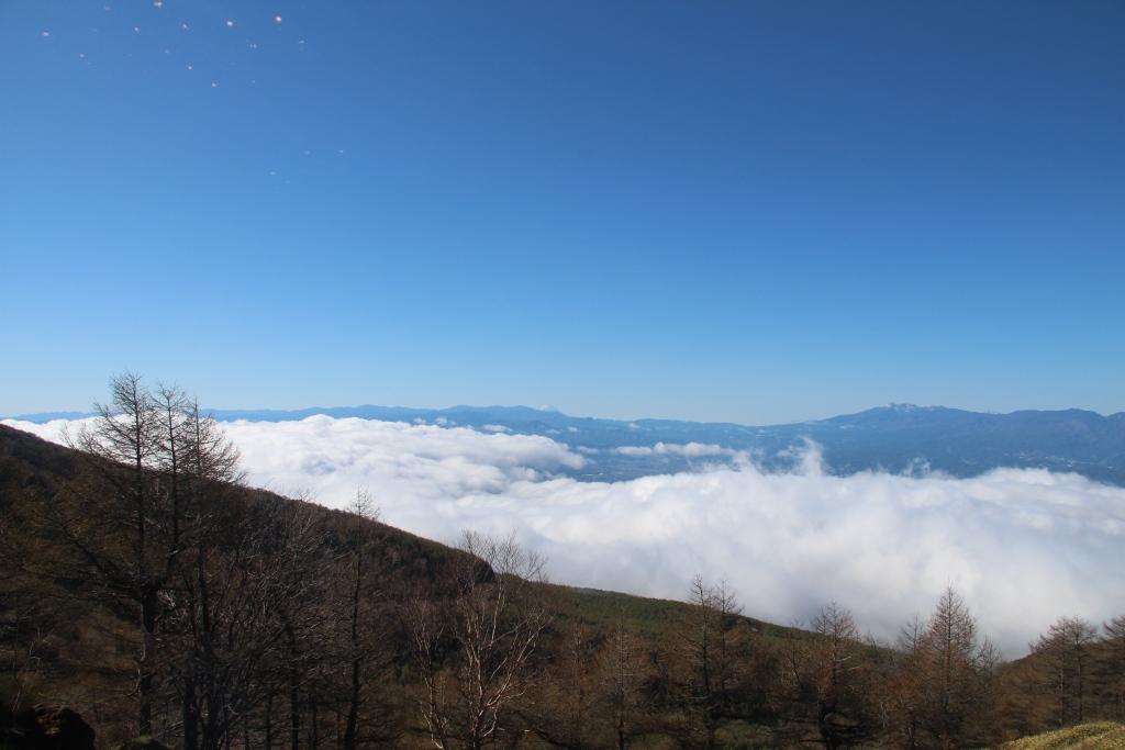 雲海0512